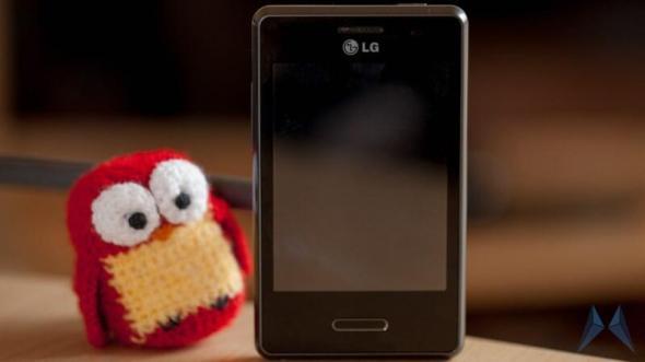 LG Optimus L3 II Test (4)