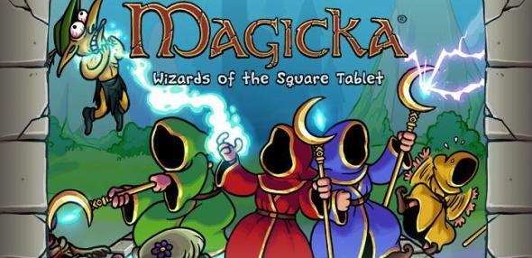 magicka_header