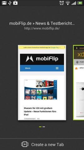Next Browser 2013-05-23 13.45.02