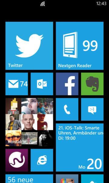 nokia lumia 720 screenshots 01