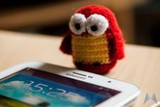 Samsung Galaxy Note 8-0 Test (9)