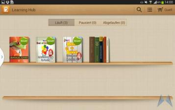 Samsung Galaxy Note 8.0 Screenshot (12)