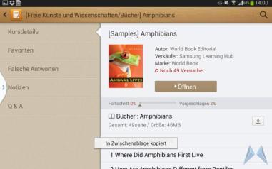 Samsung Galaxy Note 8.0 Screenshot (13)