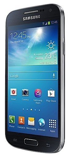 samsung galaxy s4 mini press (2)