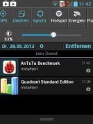 Screenshot_2013-05-28-11-42-13 1
