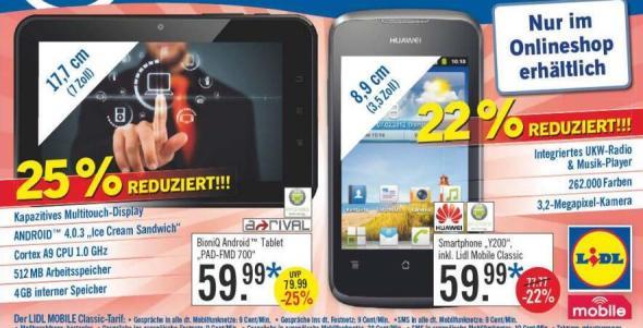 shop online lidld android