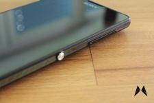 Sony Xperia ZL IMG_2552