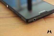 Sony Xperia ZL IMG_2560