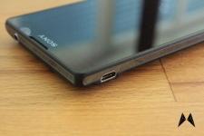 Sony Xperia ZL IMG_2562