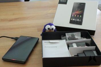Sony Xperia ZL IMG_2577