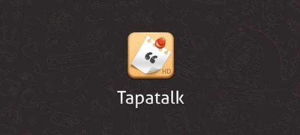 tapatalk_logo_header