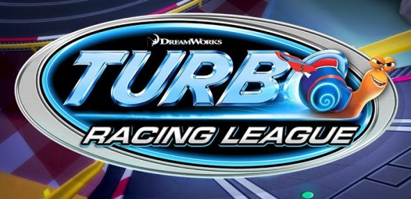 turbo racing league header