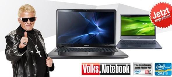 volksnotebook-samsung-acer-