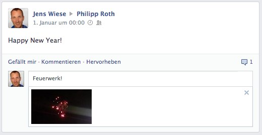 1-Philipp-Roth-1