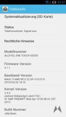 Alcatel One Touch Idol Ultra Screenshot_2013-06-25-11-17-32