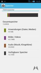 Alcatel One Touch Idol Ultra Screenshot_2013-06-26-13-22-53