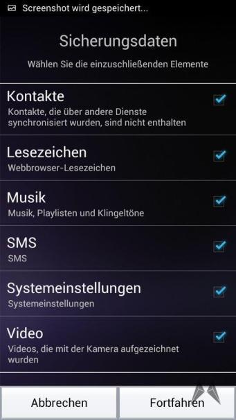 Alcatel One Touch Idol Ultra Screenshot_2013-06-26-13-27-05