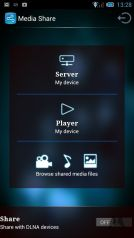 Alcatel One Touch Idol Ultra Screenshot_2013-06-26-13-28-23