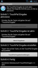 Alcatel One Touch Idol Ultra Screenshot_2013-06-26-14-27-46