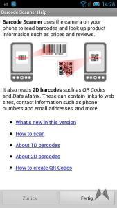 Alcatel One Touch Idol Ultra Screenshot_2013-06-26-14-28-38