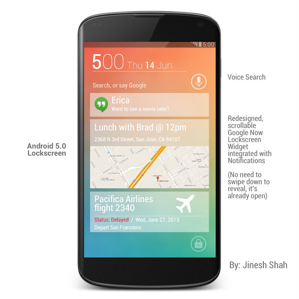 android 5-0 konzept 01