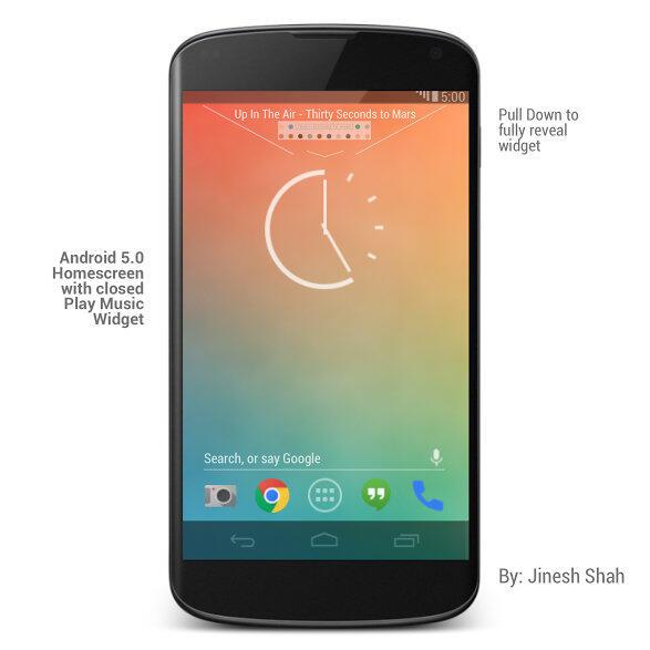 android 5-0 konzept 04