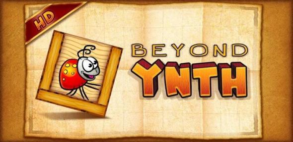 beyond_ynth