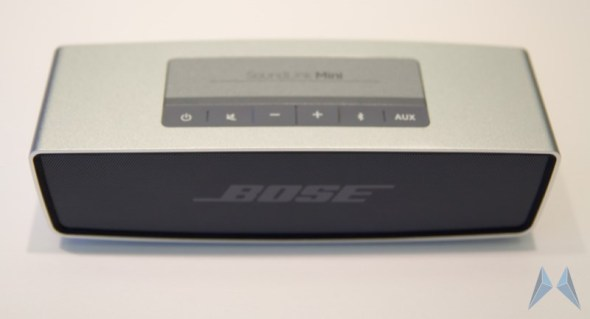 bose htc one (1)