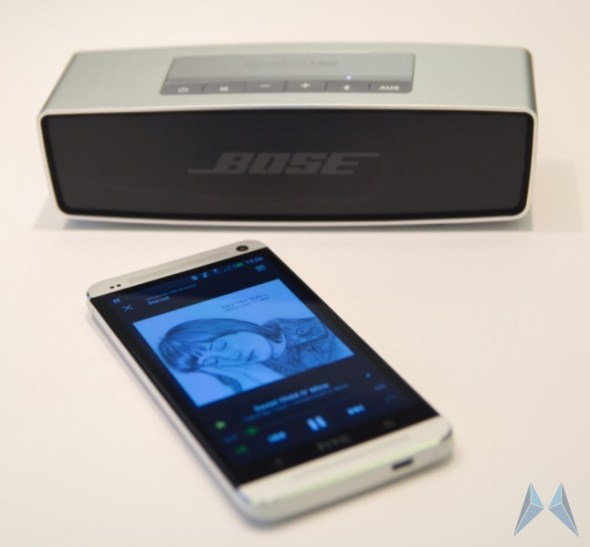 bose htc one (2)