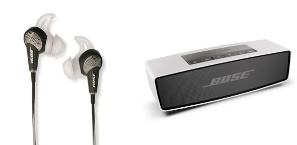 bose_soundlink_mini_quietcomfort_20