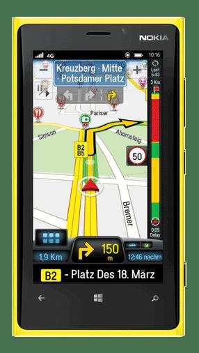 copilot-windowsphone8