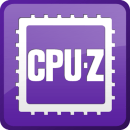 cpu-z-android