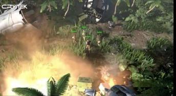 crytek_the_collectibles_screenshot (2)