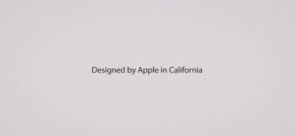 designed_by_apple_california_header