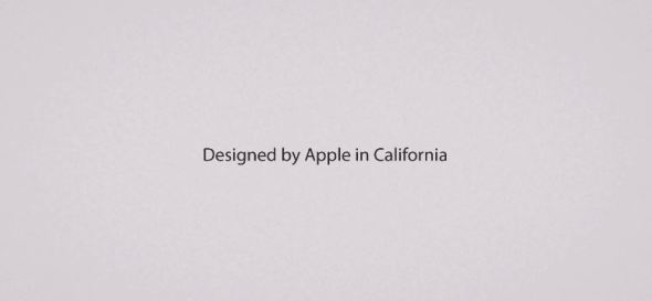 designed_by_apple_california_header