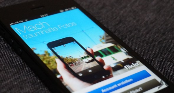 flickr_iphone_header