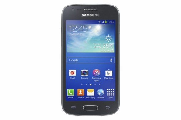 GALAXY Ace 3 LTE (1) 9