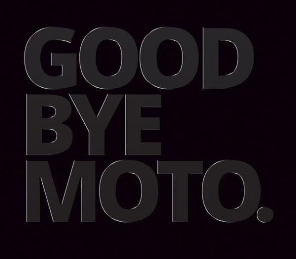 good_bye_moto_header