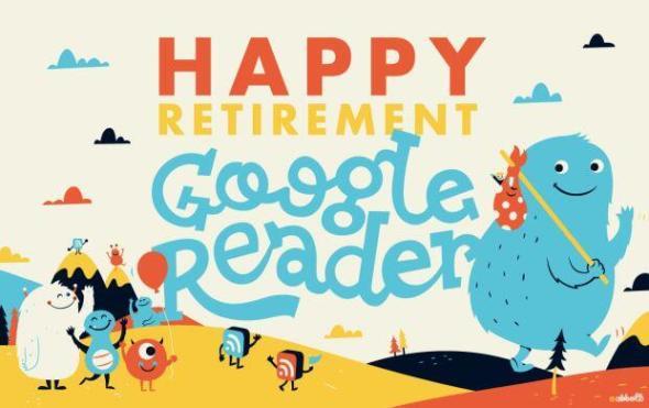 google_reader_rente