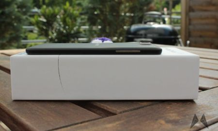 HEADER Alcatel One Touch Idol ULTRA IMG_2637