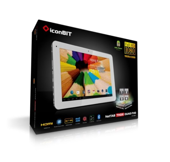 iconbit tablet (4)