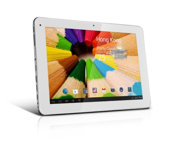 iconbit tablet (5)