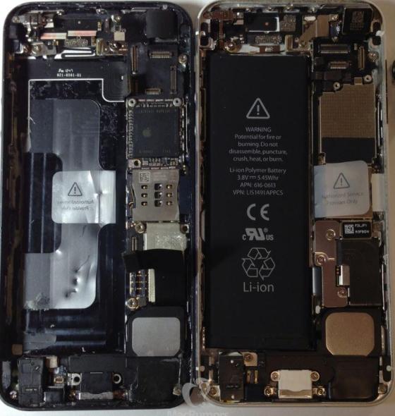 iphone_5s_vergleich