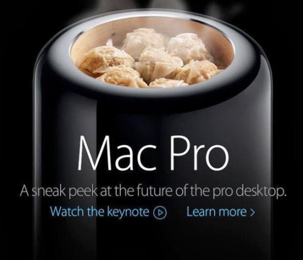 mac pro apple fun (11) 1