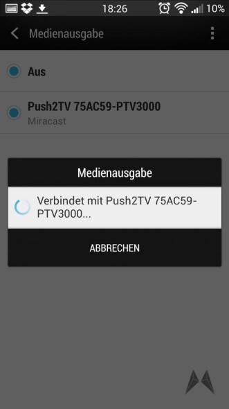 Netgear Push2TV PTV3000 2013-06-12 18.26.51