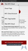 nfc cloud test review mobiflip (9)