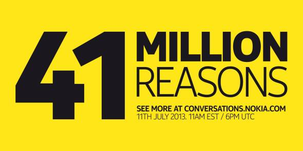 nokia_41_million_reasons