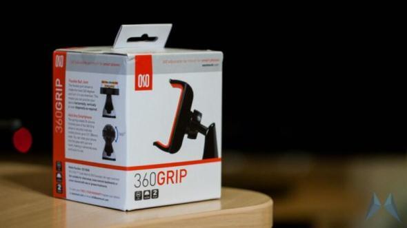 OSO 360 Grip Test (1)