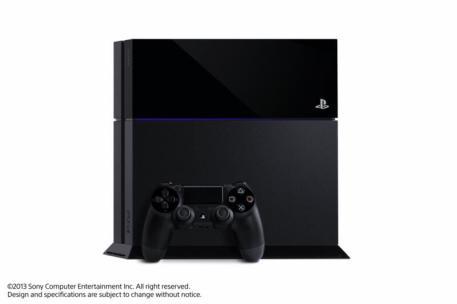 PS4_11 10