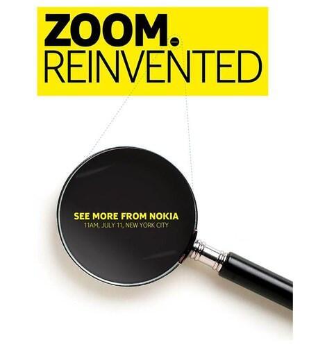 reinvent-zoom-nokia 1